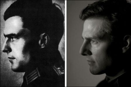 Le_Comte_Claus_Schenk_von_Stauffenberg_et_Tom_Cruise__son_incarnation_a_l__ecran.jpg