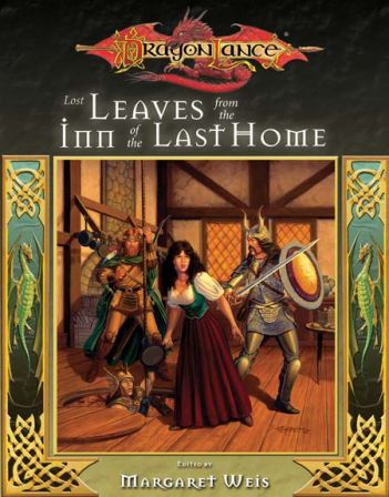 Lost_Leaves_From_the_Inn_of_the_Last_Home.jpg
