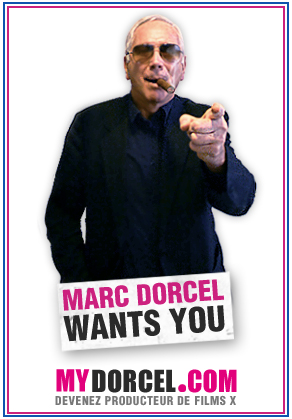 17Marc_want_u_logo_.jpg